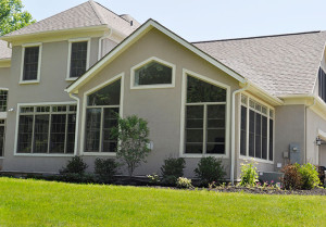 Home Addition Design & Construction