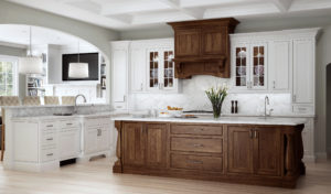 RANGE HOODS – Are They A Must