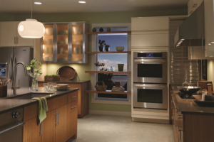 The Basics of Lighting Your Kitchen Properly
