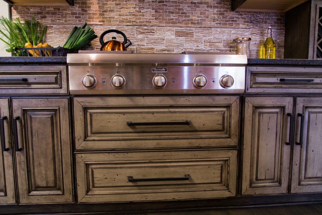 7 TIPS ON SELECTING YOUR HARDWARE YOU MUST SEE! - Cerha Kitchen ...